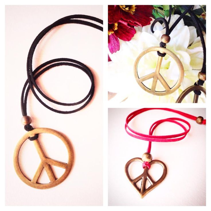 Peace and Love, always!!!!  http://www.elo7.com.br/colares/al/7D74D