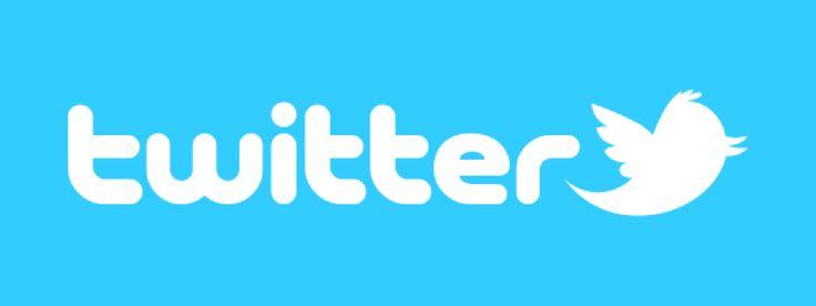5 Proven Methods To Get More Retweets On #Twitter. | http://marcguberti.com