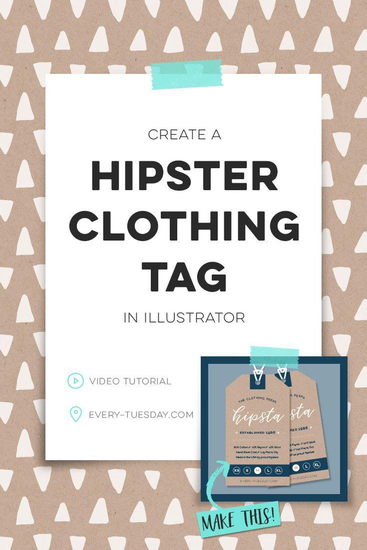 how to create reaitsic image ilustrator
