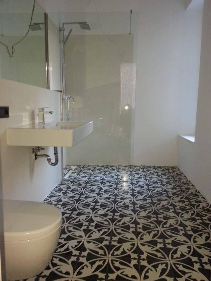 schones neubau badezimmer inspiration bild der dcdbdbefc