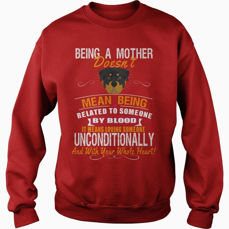 #Rottweiler Being A Mother Love #Rottweiler Dog, Order HERE ==> https://www.sunfrog.com/Pets/118265416-536839972.html?6782, Please tag & share with your friends who would love it, #birthdaygifts #superbowl #xmasgifts  rottweiler hembra, rottweiler funny, rottweiler aleman #rottweiler #family #entertainment #food #drink #gardening #geek #hair #beauty #health #fitness #history