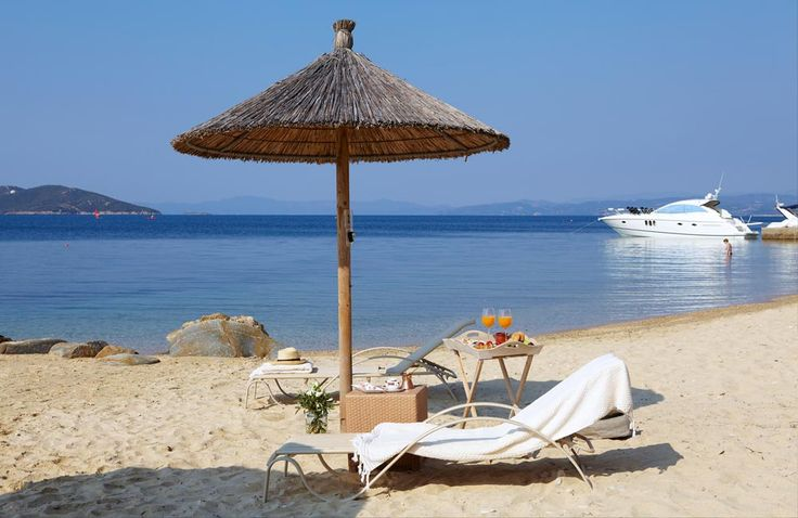 Our Facilities  @ http://www.eaglespalace.gr