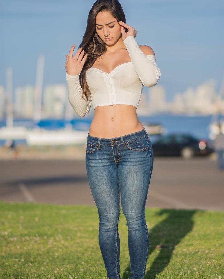 amanda-porn-sexy-women-tight-jeans-pics