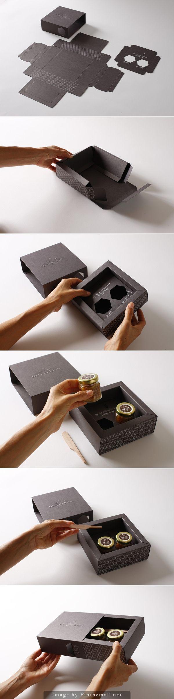 honey - packaging                                                                                                                                                     More