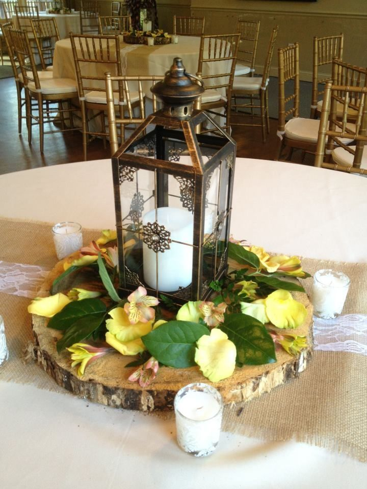 Pinterest do it yourself table centerpieces visit vecoma for Do it yourself table decorations