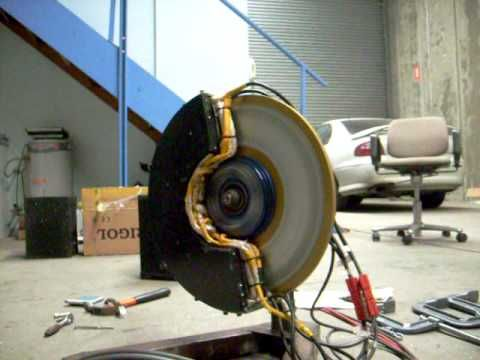 83 Best Images About Wheel Motors On Pinterest Electric
