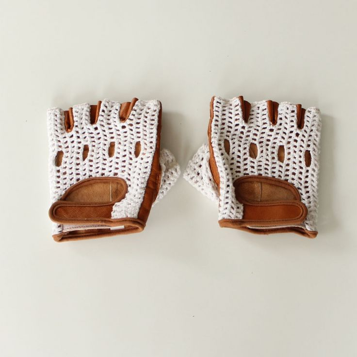 25 Best Ideas About Cycling Gloves On Pinterest Bike