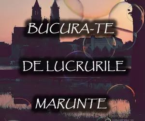 Romanian quotes <3