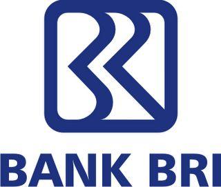 Lowongan Kerja Terbaru Bank Rakyat Indonesia (BRI) Januari 2015