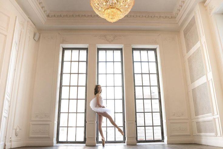 242 Likes 6 Comments Beatrice Beatrice Millar On Instagram Photo By Alisa Aslanova Bolshoi Bolshoiballetacademy Repetto Repetto Bolshoi Ballet Photo