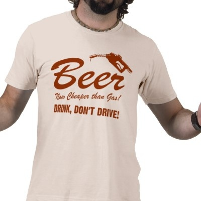 82 Best Images About Funny Drinking T Shirts On Pinterest
