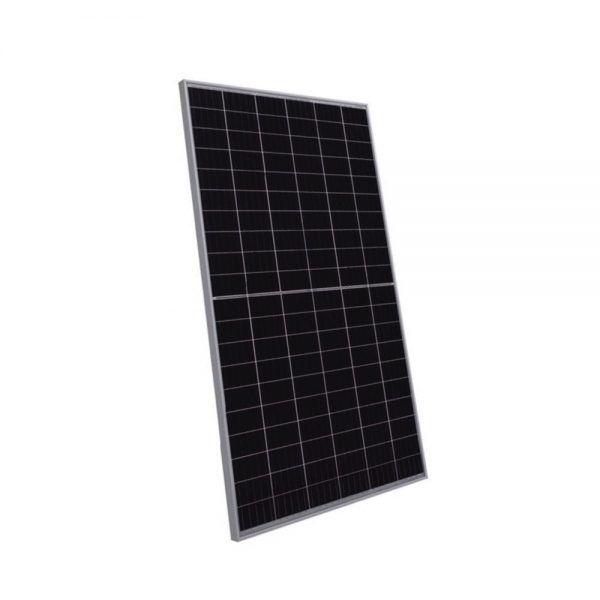 Pin On Solar Shop Online
