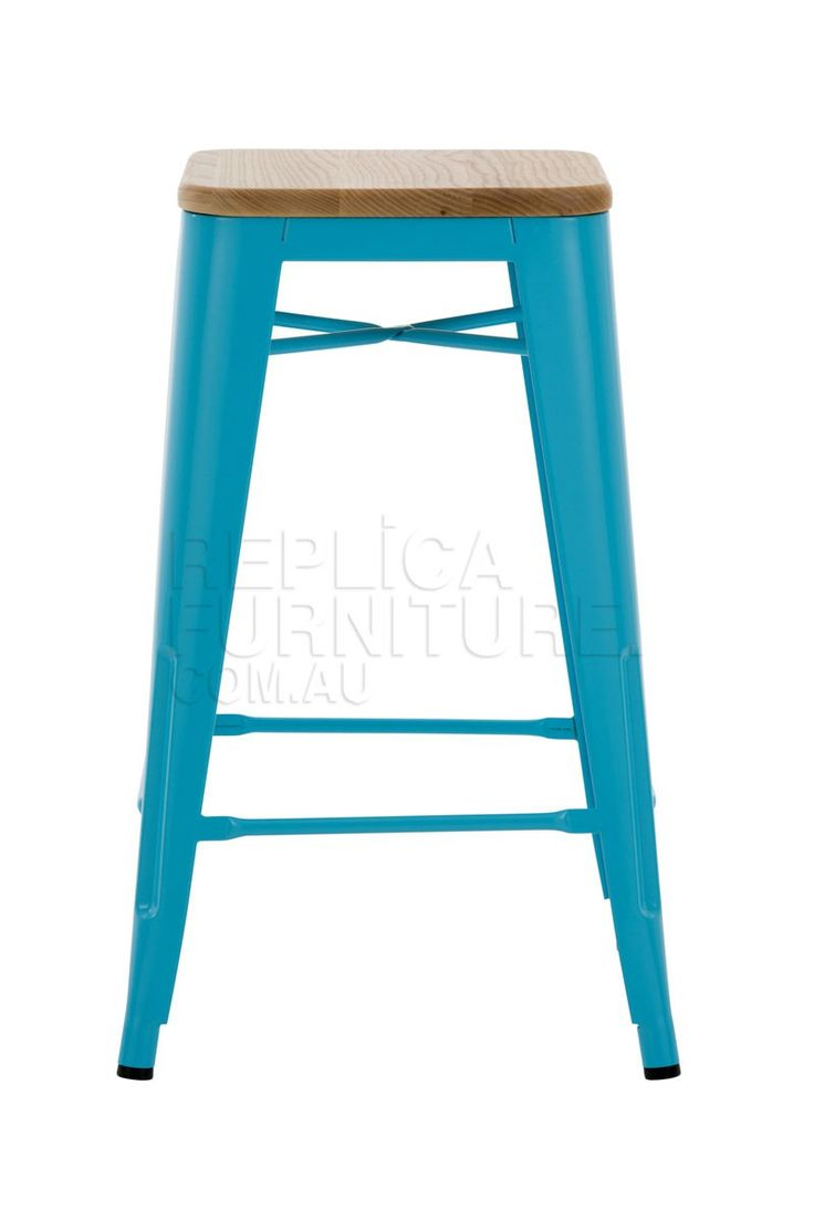 20 Best Bar Stools Images On Pinterest Bar Stools Bar