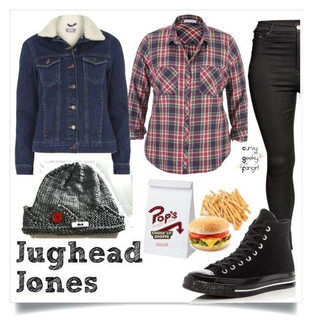 riverdale jughead jones  riverdale fashion movie