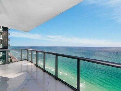 Miami Beach Studio apartment - For Sale