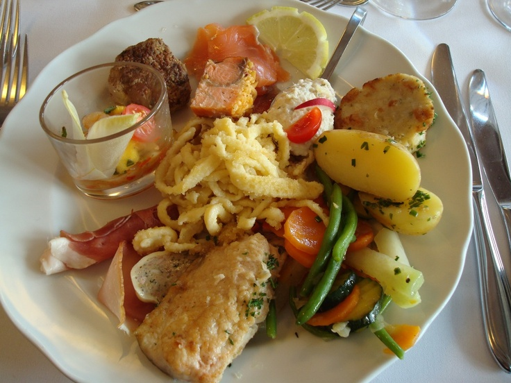 17 Best Images About Food And Menus On Pinterest: 17 Best Images About Food German On Pinterest
