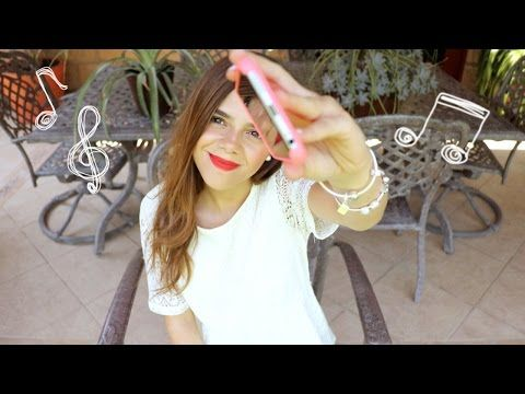 mariana bonilla - YouTube