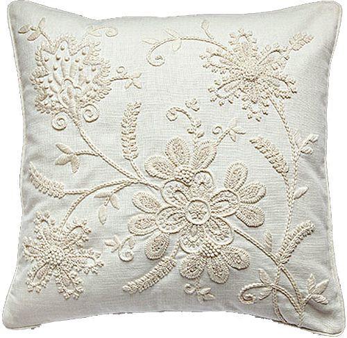 Pillows www.normandeauwc.com