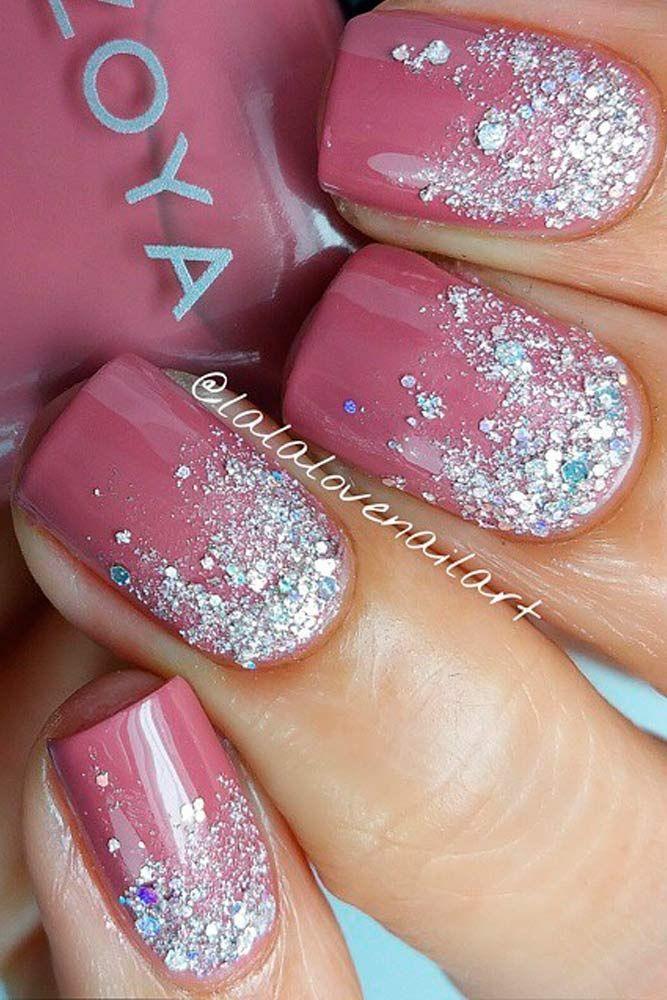 Best 10+ Pretty nails ideas on Pinterest | Nails, Nail ideas and Beauty  nails - Best 10+ Pretty Nails Ideas On Pinterest Nails, Nail Ideas And