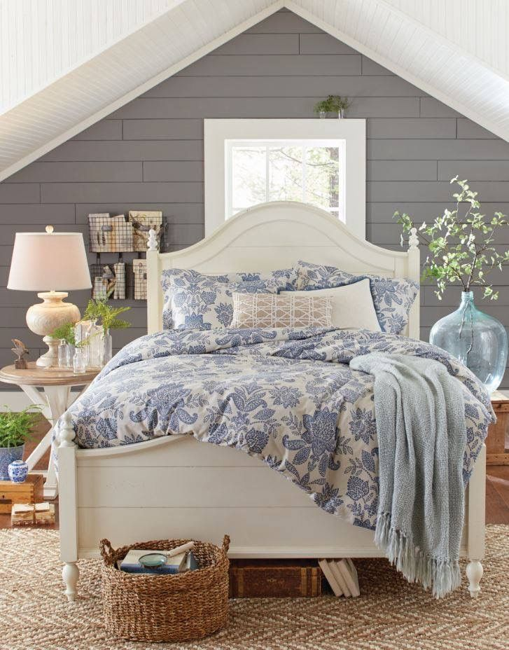 Pin By Karen Paterson Moraites On House Stuff Pinterest Bedrooms Attic And Master Bedroom