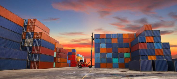 Do Shippers Share Blame for the Mess Ocean Freight Rates Are In?