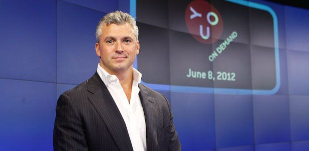 Shane McMahon Discusses Returning Back To WWE - http://www.wrestlesite.com/wwe/shane-mcmahon-discusses-returning-back-wwe/