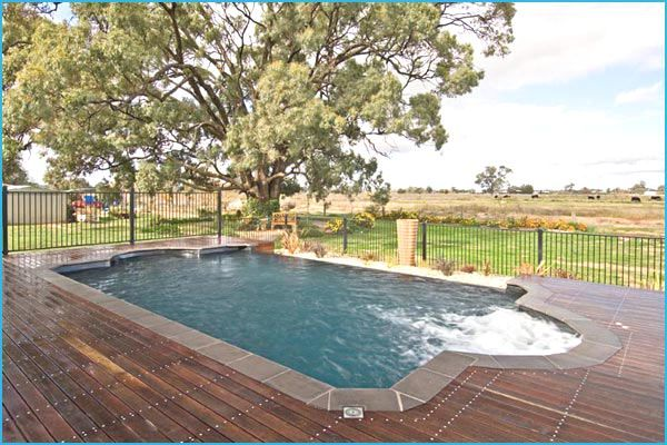 13 best roman style pools images on pinterest fiberglass for Pool design usa