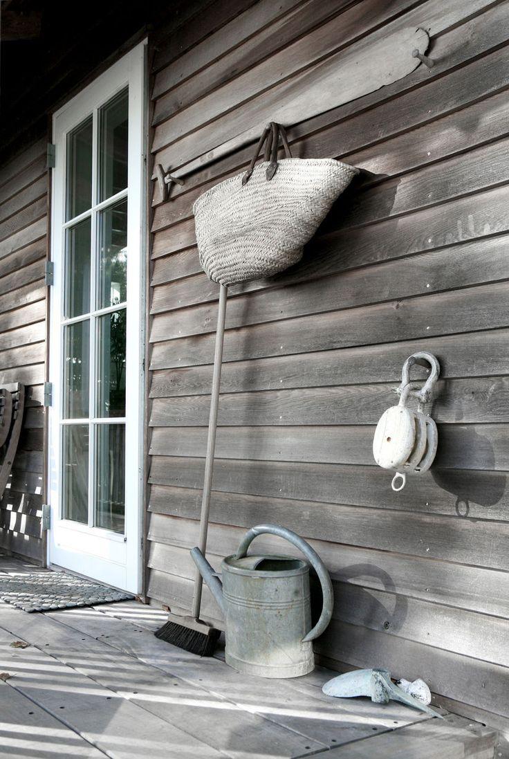 Homestory Charlotte Lynggaard – Ein Haus am Meer – SI Style