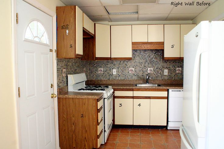 What To Look For L Shaped Kitchen Designs