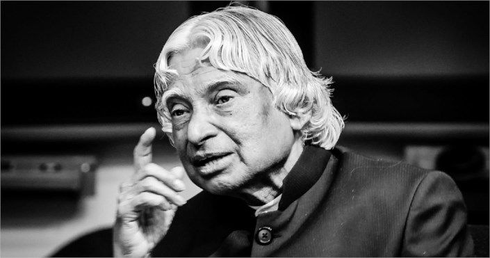 12 rare stories about Dr. #APJAbdulKalam that reflects height of his character #Laughspark Read More at http://www.laughspark.com/12-rare-stories-about-dr-apj-abdul-kalam-that-reflects-height-of-his-character-13847