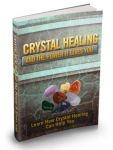 Crystal Healing Free Guide