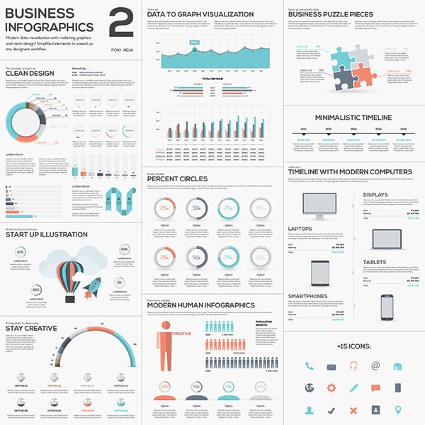 1000+ images about CX, UX & Social Media infographics on Pinterest ...