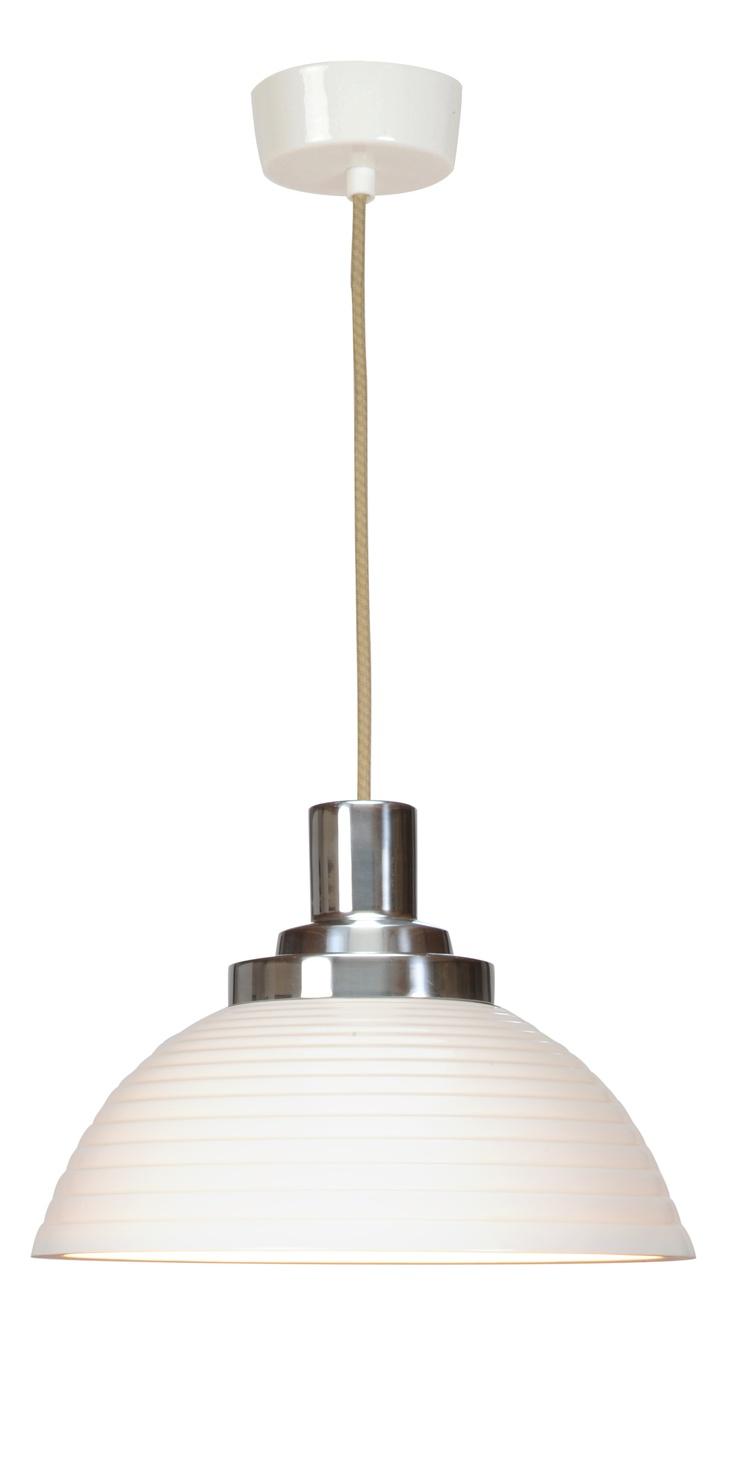 Cosmo Stepped pendant by Original BTC  sc 1 st  Pinterest & 100 best kitchen lighting images on Pinterest   Kitchen lighting ... azcodes.com