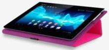 Διαγωνισμός: Δώρο ένα Tablet Sony Xperia S από τα Public