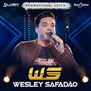 Wesley Safadão – 2017.5 Promocional Baixar CD Completo MP3 Gratis