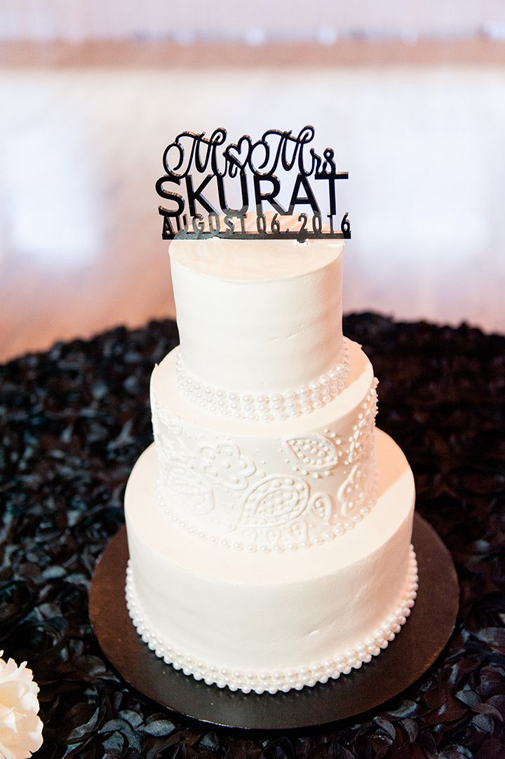 david tutera wedding cakes 142 best images about wedding cake toppers on 13356
