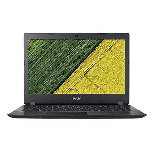 "Acer Aspire A315-31-C873 - Ordenador Portátil de 15.6"" HD (Intel Celeron N3350, 4 GB RAM, 1 TB HDD, Intel HD Graphics, Windows 10); Negro - Teclado QWERTY Español #Acer #Aspire #Ordenador #Portátil #(Intel #Celeron #RAM, #HDD, #Intel #Graphics, #Windows #Negro #Teclado #QWERTY #Español"