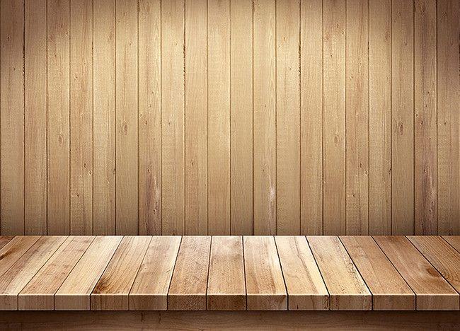 Brown Wood Texture Of Wood Tekstura Drevesiny Tekstura Steny