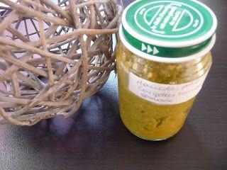 Papilles on/off: Purée haricots, petits pois, courgette et tomates pour bébé au thermomix