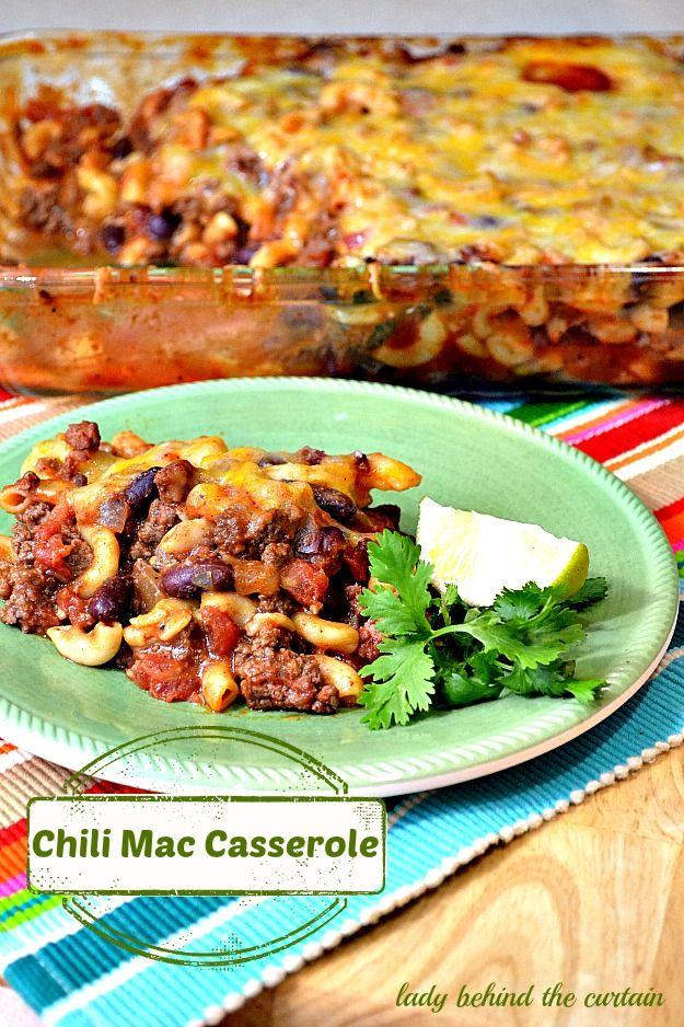 ... Casseroles Freezing, Black Beans, Chilis Recipes, Pinto Beans, Chili
