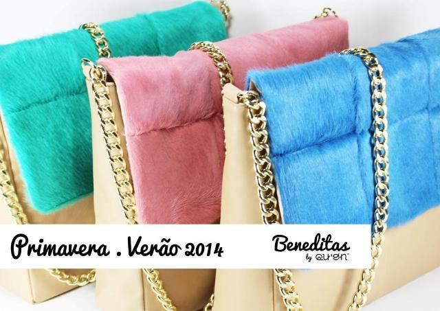 #Leather #Bags