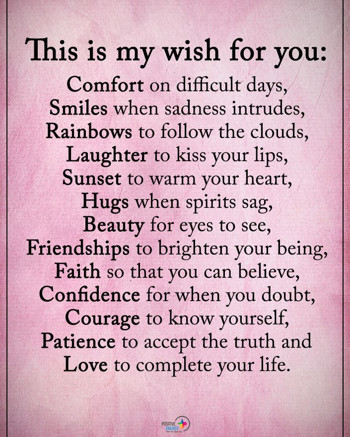 My wish...for my daughter's. Daughter quotes, My