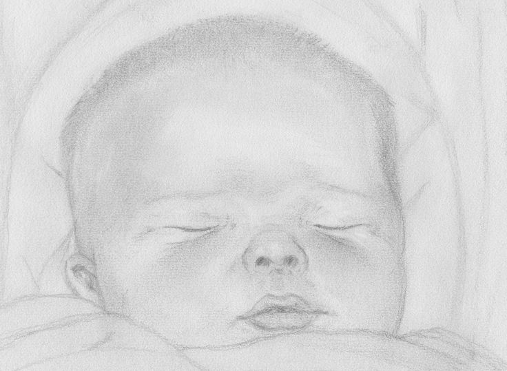8 best Art, sketches and more images on Pinterest Art sketches