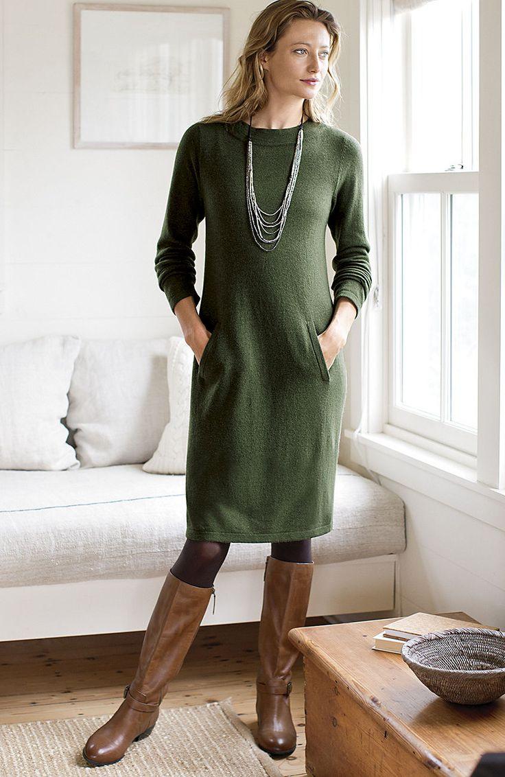 Anika Sweater 48