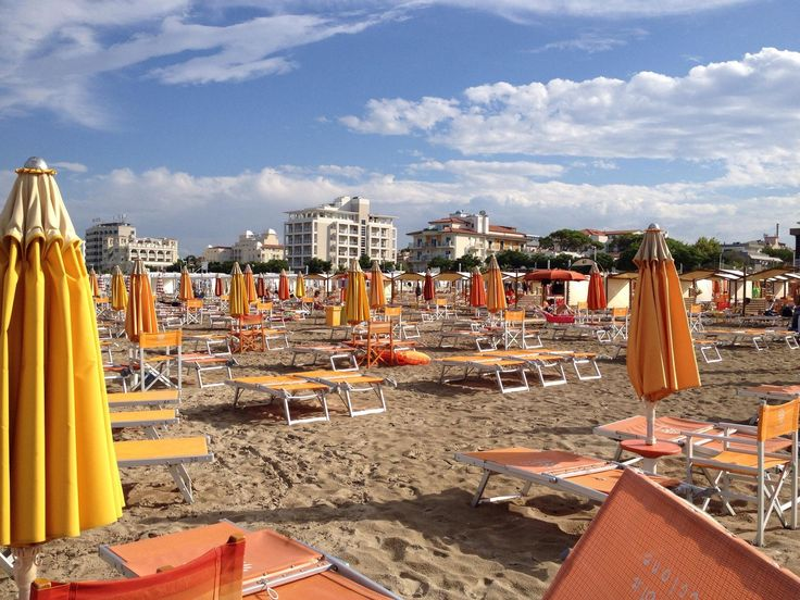 153 best Rimini images on Pinterest | Rimini italy, Beach club and ...