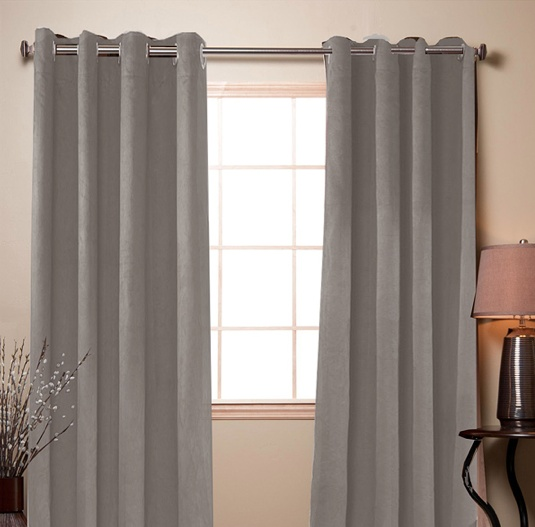 gray bedroom curtains 116 best bedroom to be images on bedrooms 11717