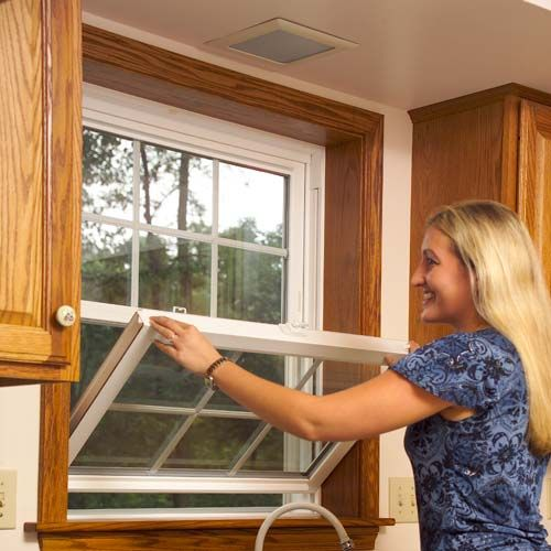 Window Replacement Cost, Anderson replacement windows