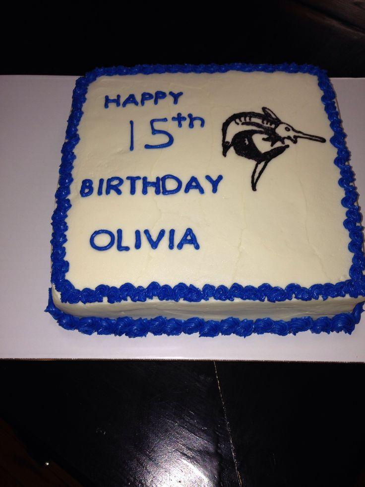 00de082ffa4ad3e926dc510fddd81a36 elmo birthday cake kroger 9 on elmo birthday cake kroger
