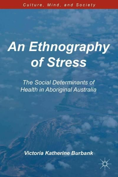 health determinants in australia Research on the social determinants of health exploring the need for improvement in health service delivery australian journal of primary health 17 (2), p195-201.
