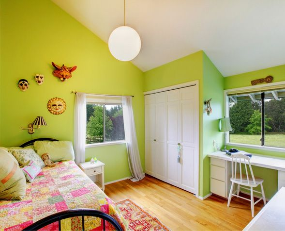1000 images about asian paint on pinterest colour for Kids room paint